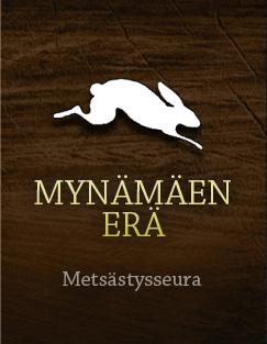 Mynämäen metsästysseura